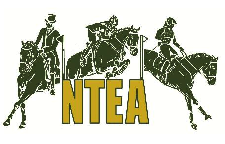 North Texas Eventing Association - About Us