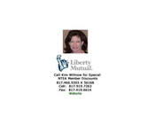 Kim Willnow Liberty Mutual