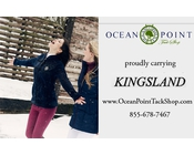Ocean Point Tack Shop
